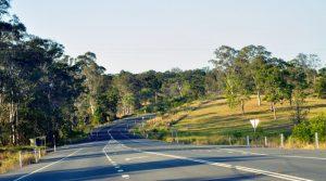 Belli_Park_Sunshine_Coast_Queensland_Australia