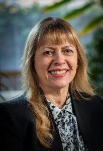 Professor Helen Milroy