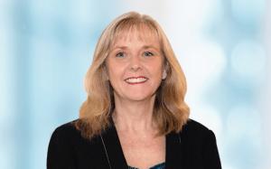 Councillor Angela Owen