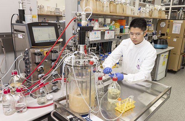 researcher-with-equipment