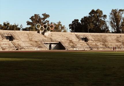 Brisbane 2032 Olympics